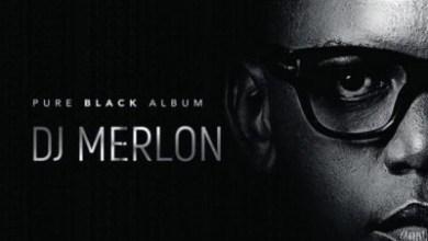 DJ Merlon – Thembalami ft. Soulstar, Mondli Ngcobo + Video