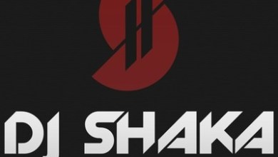 DJ Shaka – Khethile Khethile ft. Dj Lotto