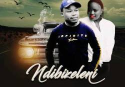 DJ Tpz – Ndibizeleni ft. Bukeka (Original Mix)