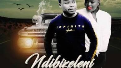 DJ Tpz – Ndibizeleni ft. Bukeka (Original Mix)