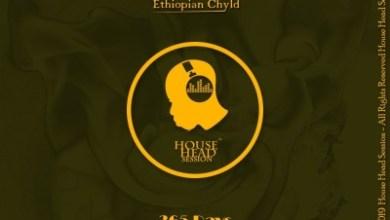 Ethiopian Chyld – 365 Days (Original Mix)