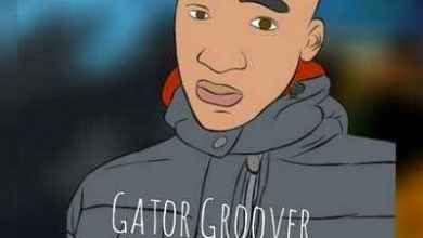 Gator Groover – Section 45