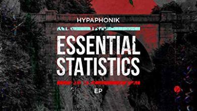 Hypaphonik – Derivative (Original Mix)