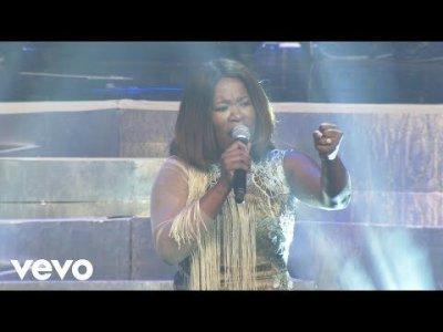 Joyous Celebration – Maye Umphefumlo Wam (Live) + Video