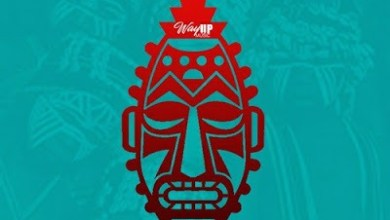 Tee-R – Yoruba (Radio Edit) ft. KingTouch