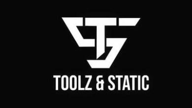 Toolz n Static – Morning Bang ft. DJ Baseline