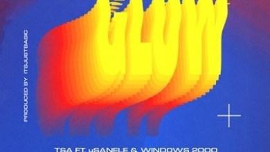 TSA, uSanele & Windows 2000 – Glow