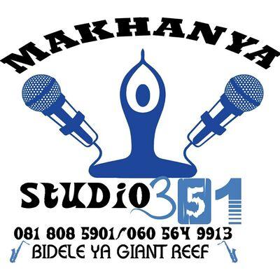 TT Makhanya – Tinyonga