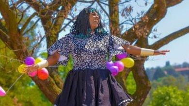Video: Amanda Black – Egoli
