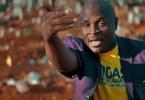 Video: Dr Malinga – Ngiyolala Ngifile ft. DJ Rtex & Beat Movement