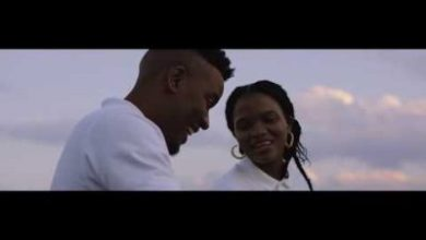Video: Sun-El Musician & Ami Faku – Into Ingawe