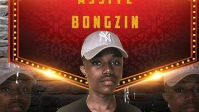 Bongzin & DJ Winx – Jamaica