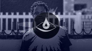 DJ Tears PLK – Just Stop (SpecialMusiQ)