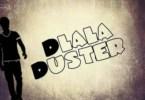 Dlala Duster – Last Number (Gqom Mix)
