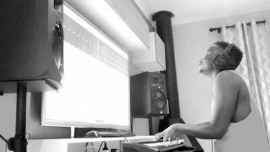 J Logic & Amukelani – Ubomi