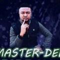 Master Dee – Inherited ft. Havoc Fam