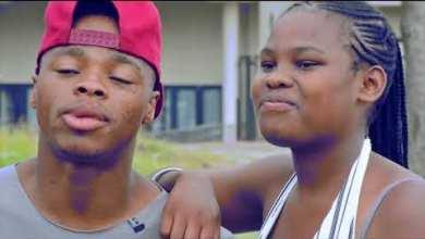 Ntencane – Wawuthembeni + Video