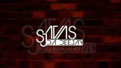 Sjavas Da Deejay – Mariah (Vocal Mix)