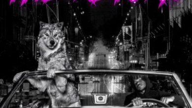 Aewon Wolf – Thandolwami ft. Masandi