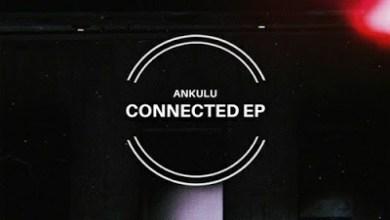 AnKulu – iSibani (Original Mix)