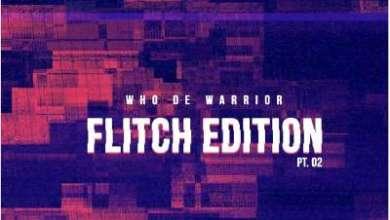 Chronical Deep & Who De Warrior – Go Maruru ft. Tapes