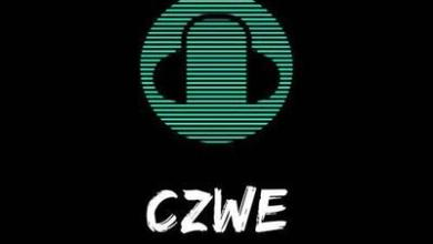 DJ Czwe – Talking Melody