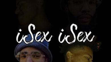 Dj Geato – iSex iSex Ft. Tyrique