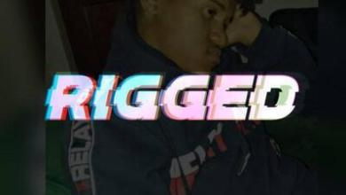 DJ Geato – Rigged (Original Mix)