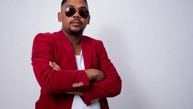 Ed Harris – Thula Sizwe (Gqom Mix)