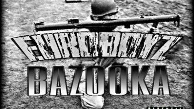 EuroBoyz – Bazooka (Original Mix)
