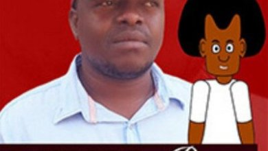 Limpopo Wapopaye – Moruti Nrapelele ft. Camey Cam Nsisi, Moruti Pula & DJ Kobyo