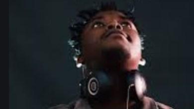 Loxion Deep – Umzimba Ft. Brian The Vocalist