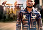 Mlenga Banger – Stout ft. Dj Sdunkero, Spet Error & Silamaze