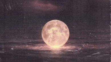 PDot O – We Found Love ft. Powerof2