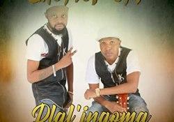 Skopion Cpt – Dlal'ingoma ft. Olothando Ndamase & Deejay Soso