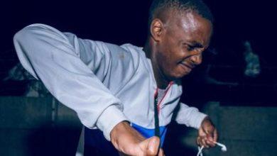 Toolz Umazelaphi x Chronic Sound – Imbewu