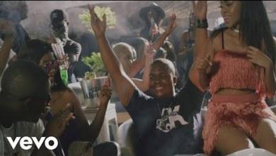Video: The Lowkeys – Shaker Ft. DJ Sumbody