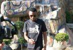 3kota – Ithembalami ft. Drake Omnayama