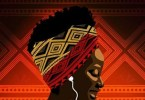 Afro Warriors & Dorivaldo Mix – Come Too Far ft. Troymusiq