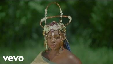 Amanda Black – Ndizele Wena + Video