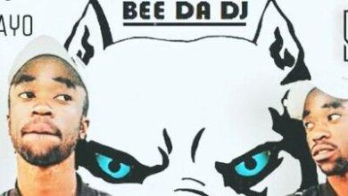 Bee Da Dj – Angels And Demons Mixtape Vol.4
