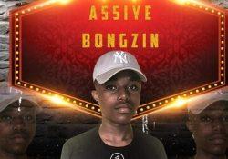 Bongzin & DJ Winx – iSpanela