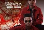 Claudio x Kenza – Amaphara ft. Sino Msolo & Mthunzi