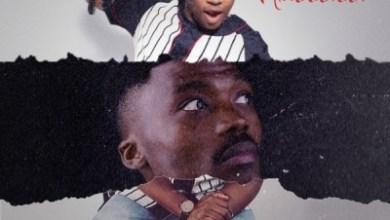 DJ Kwame – Abanamali ft. Mthandazo Gatya