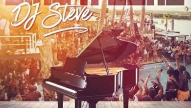 DJ Steve – Asinandaba ft. Nokwazi (Full Version)