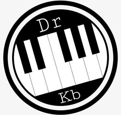 Dr Kb – Kwa Madeke