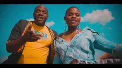 Dr Malinga – Ngikwenzeni ft. Mpumi & Villager SA + Video