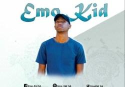 Emo Kid – Walking Away (Vocal Mix)