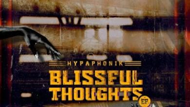 Hypaphonik – Reaching Stars