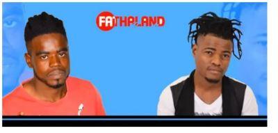 Mr K2 – Binela Godimo ft. Nation